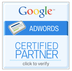 Adwords-certified-automotive-ppc-sem